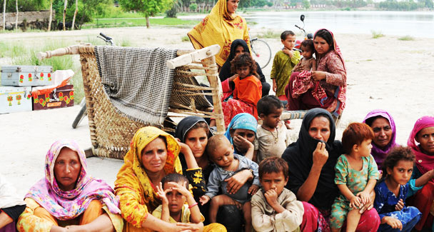 floods-in-balochistan