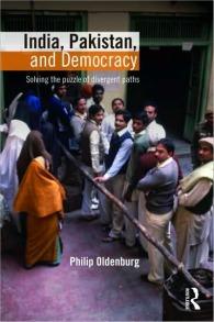 indiapakistananddemocracy195