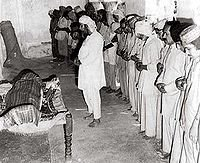 Bhutto2