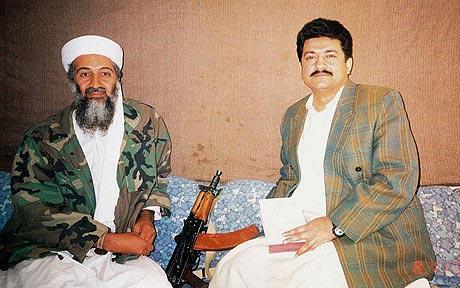 Hamid_Mir-Osama_bin_Laden