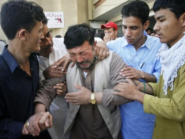 hazara-attack