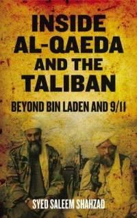 inside-al-qaeda-taliban-beyond-bin-laden