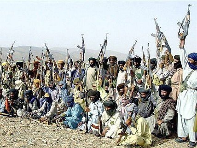 Baloch-Insurgents-AFP-640x480