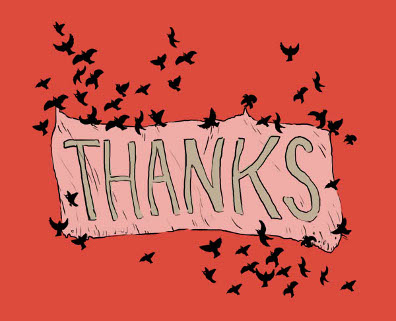 thanks-red-small