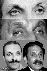 Those-Eyes2-200×300