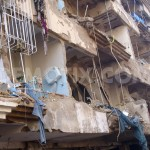 1362420736-relief-workers-move-in-after-twin-bomb-blast-in-abbas-town-karachi_1843781