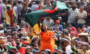 2013-02-13__shahbagh-protest