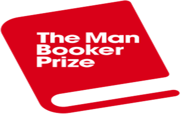 Man-Booker-Prize-think-twice-pakistan