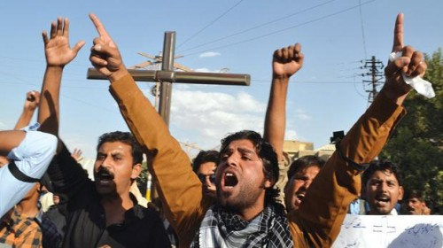 christians-in-pakistan-nationwide-protests-500x280