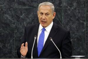 1125-Netanyahu-Iran-nuclear-deal_full_600