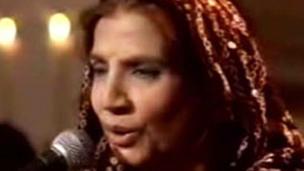 131103034333_singer_reshma_304