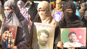 131027154902_missing_people_longmarch_quetta_304x171_bbc