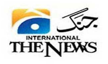 ISI unleashes JuD-LeT and ASWJ-LeJ proxies to harass Jang