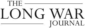 Long War Journal