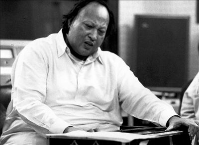 Death-anniversary-of-Nusrat-Fateh-Ali-Khan-being-celebrated-today
