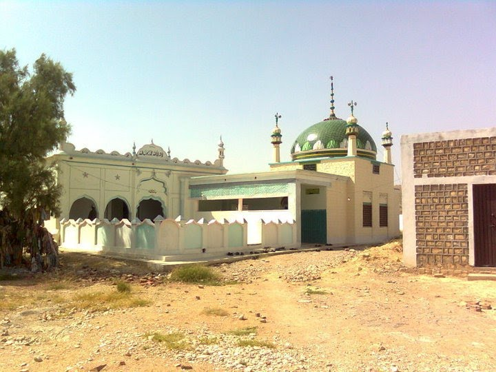 shrine-of-mast-tawakali