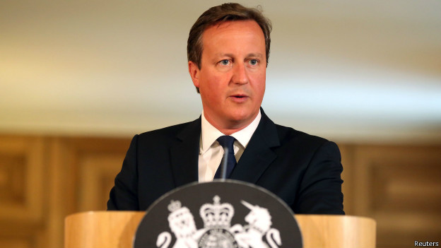 140829144722_david_cameron_threat_624x351_reuters