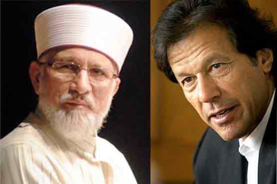 Imran-Khan-and-Tahirul-Qadri