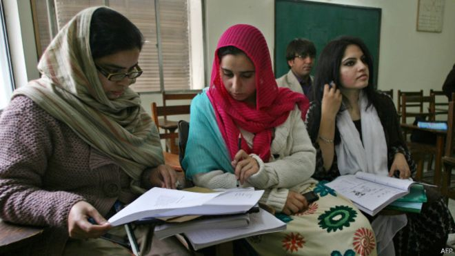 141030173425_pakistan_education_640x360_afp