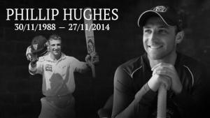 Hughes11