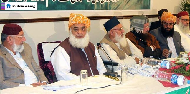 shia-party-under-pressure-to-rethink-alliance-with-deobandi-clerics13389_L