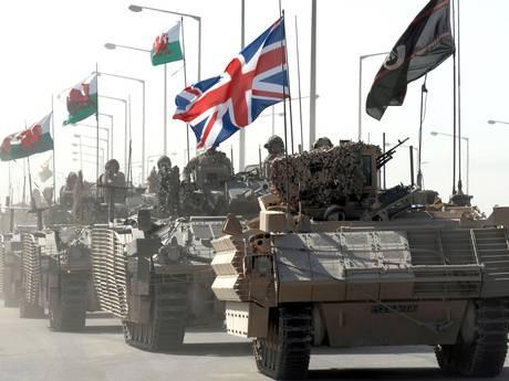 35-British-Tanks-Reuters