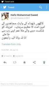 Hafiz Saeed2
