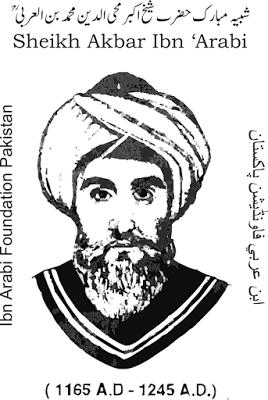 Ibn_arabi image