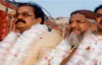 Ludhanvi Rana Sana Ullah