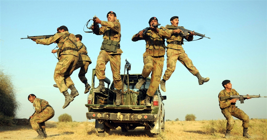 Pakistan-Army1