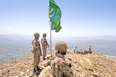 pakistan-army-fighting-against-terrorism