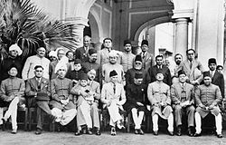 250px-Muslim_League_leaders_after_a_dinner_party,_1940_(Photo_429-6)