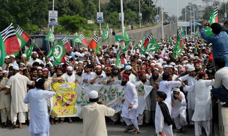 why-is-the-banned-aswj-being-allowed-to-organise-a-public-event-in-khairpur-1464215874-7251-768x461