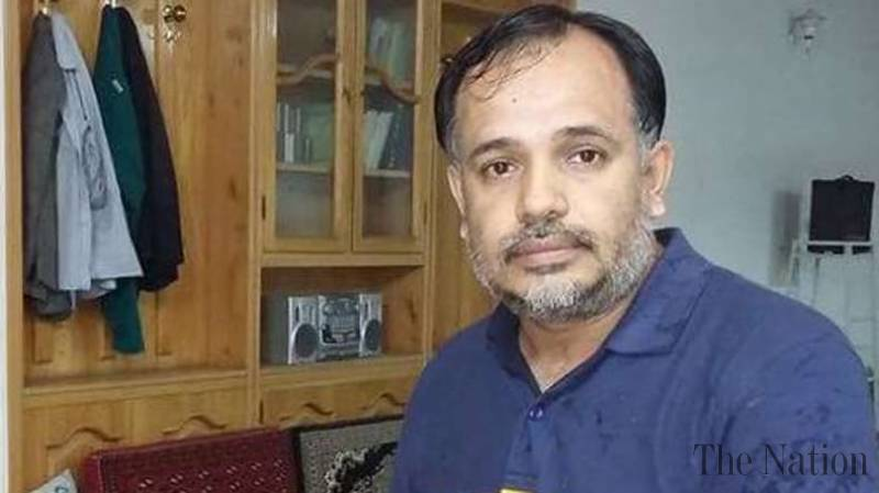 after-khurram-zaki-s-killing-i-fear-for-anyone-who-dares-to-speak-out-in-pakistan-1462907704-1995