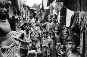 Biharis in camps-2
