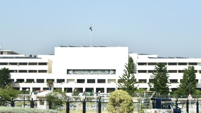 160604165959_parliament_pakistan_islamabad_640x360_bbc_nocredit