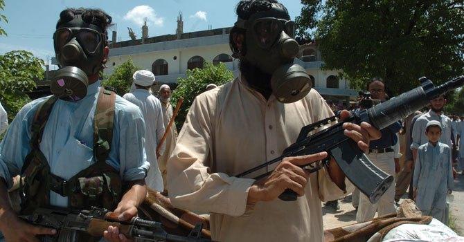 lal-masjid-terrorists