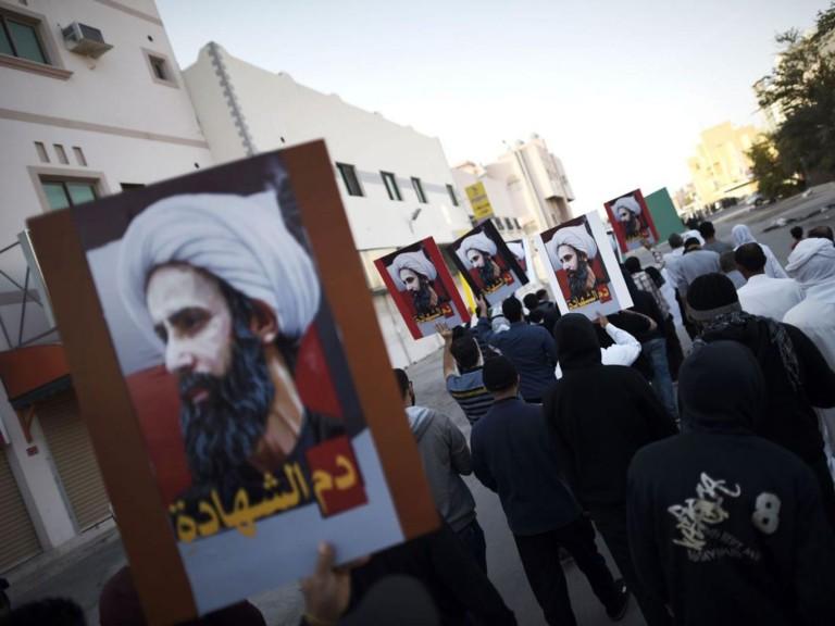 29-bahrain-protest-afpget-768x576
